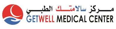 Getwell Medical Center